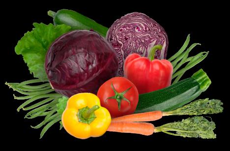 groenten_heecon